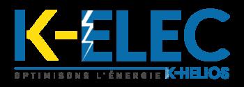 logo-K-ELEC