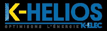 logo-K-HELIOS-new500x147