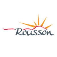 Rousson