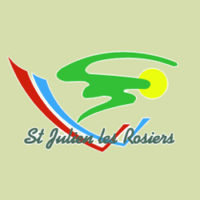 St-julien-les-rosiers