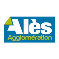 logo_ales_agglo_vignette