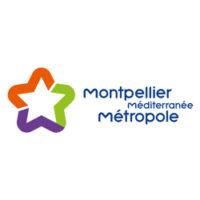 montpellier-mediterranee-metropole
