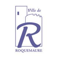 roquemaure-200