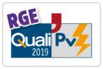 9075_logo-QualiPV-2019-RGE-jpg