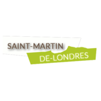stmartindelondres