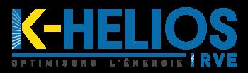 Logo-K-Helios-IRVE-w850