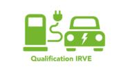 k-helios-qualification-irve