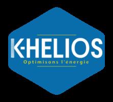 Logo-khelios-h400